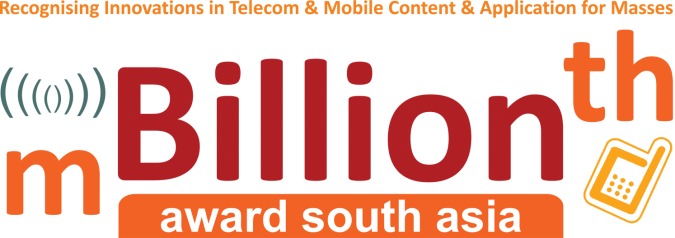mBillionth-logo_CMYK_PNG