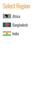 NewsHunt India Africa Bangladesh