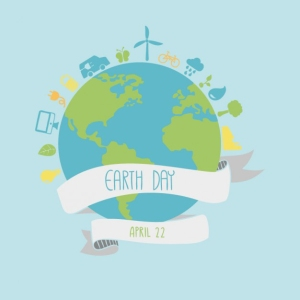 earth-day-illustration_23-2147506461